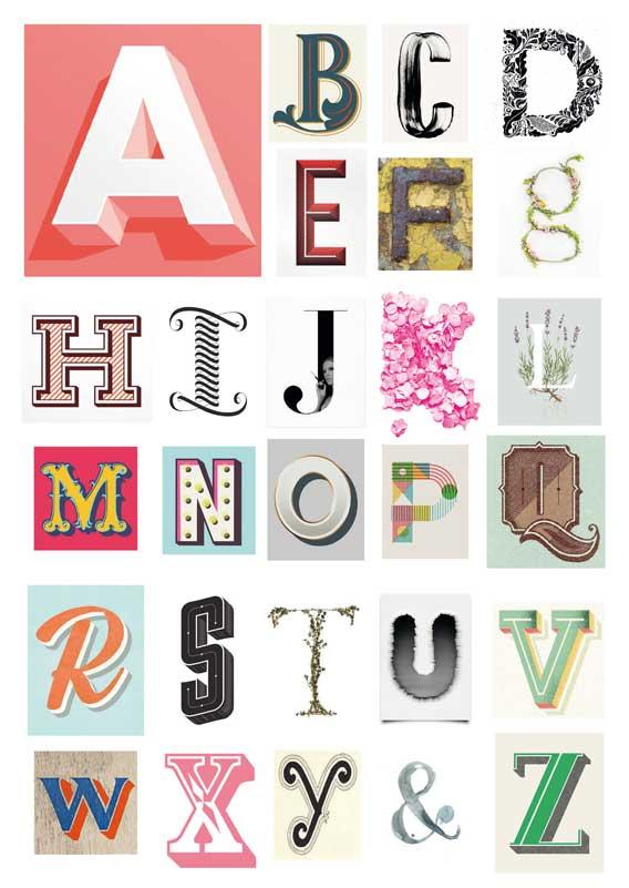 3719-AlphabetCity-1