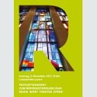 Tim Buktu Gratispostkarte 3992 Reformierte Kirche Gottesdienst