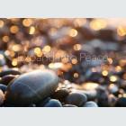 Tim Buktu Gratispostkarte 4073 Kundalini Yoga