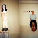 Galerie Tim Buktu 7
