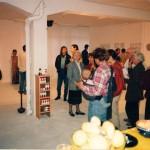 Galerie Tim Buktu 6