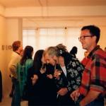 Galerie Tim Buktu 5