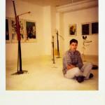 Galerie Tim Buktu 3