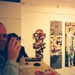 Galerie Tim Buktu 2