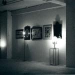 Galerie Tim Buktu 9