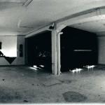 Galerie Tim Buktu 8