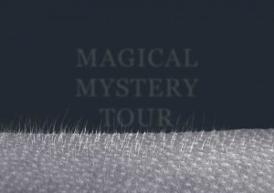 3090-Magical_Mystery_Tour
