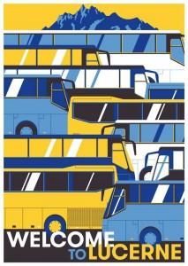 Gratispostkarte von Erich Brechbühl