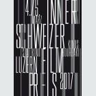 Tim Buktu Gratispostkarte 3898 Innerschweizer Filmpreis