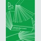 Tim Buktu Gratispostkarte 3913 Literaturfest 2017