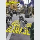 Tim Buktu Gratispostkarte 3944 Rue de Blamage