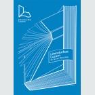 Tim Buktu Gratispostkarte 4155 Literaturfest