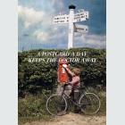 Tim Buktu Gratispostkarte 4159 Postkartendruck 2018