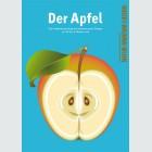Tim Buktu Gratispostkarte 4189 Naturmuseum - Der Apfel