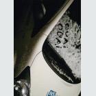 Tim Buktu Gratispostkarte 4203 Galleria Edizione Periferia