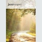 Tim Buktu Gratispostkarte 4205 Jazzvesper